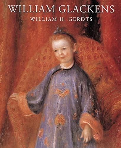 William Glackens: Gerdts, William H.; Santis, Jorge H.; Glackens, William J.