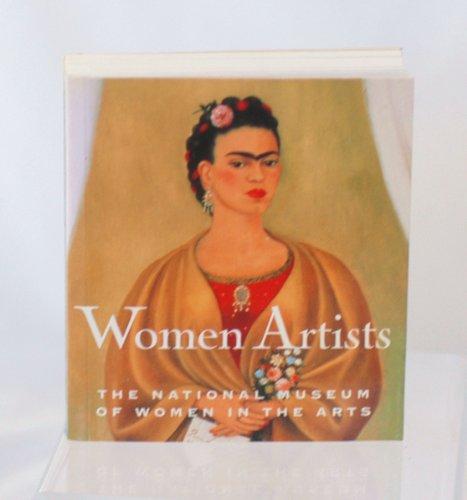 Women Artists: Sterling Susan