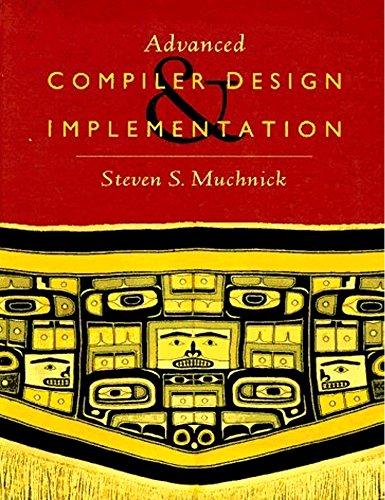 Compiler Design Books Download