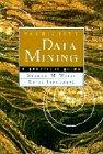 9781558604780: Predictive Data Mining: Including Web Site Access (Password)