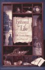 Fettered for Life or Lord and Master: Lillie Devereaux Blake