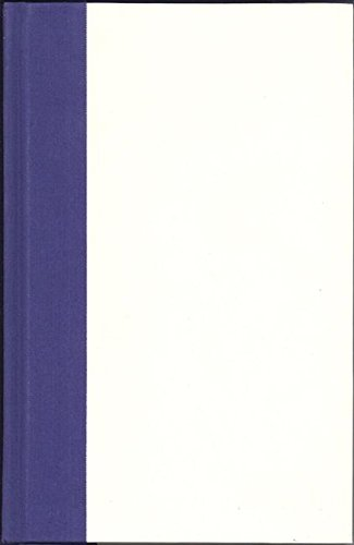 The Chinese Garden (Library Binding): Rosemary Manning