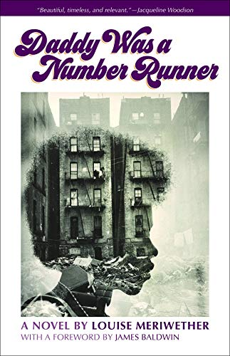 9781558614420: Daddy Was a Number Runner (Contemporary Classics by Women)