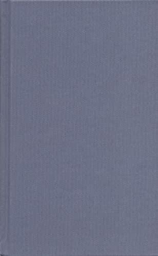 Dearest Anne: A Tale of Impossible Love (Jewish Women Writers): Katzir, Judith