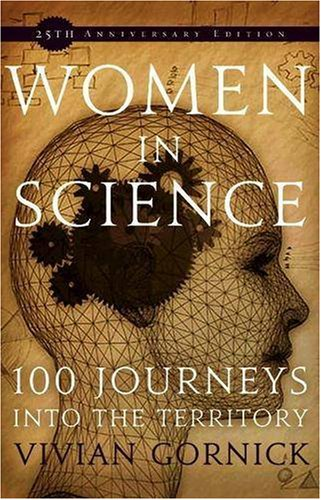 9781558615946: Women in Science: Then and Now