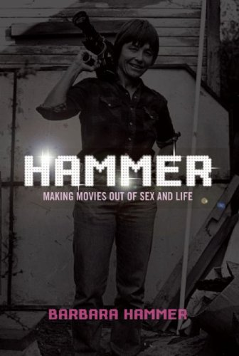 9781558616141: Hammer!: Making Movies Out of Sex and Life