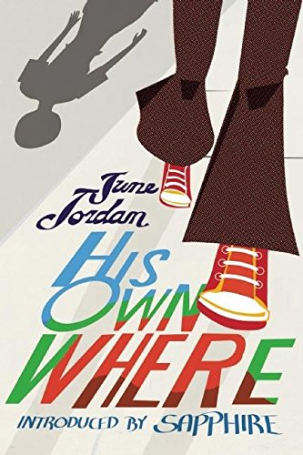 9781558616585: His Own Where (Contemporary Classics)