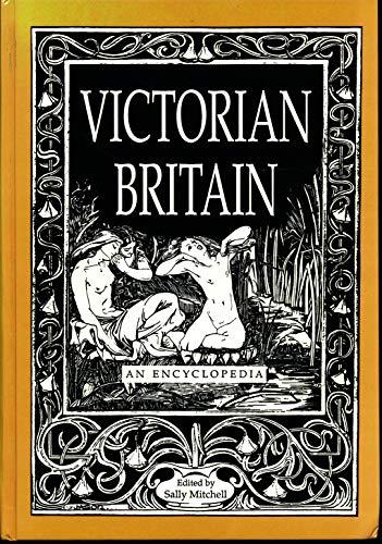 9781558621053: Victorian Britain