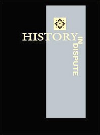 History in Dispute (Hardback): Paul Du Quenoy