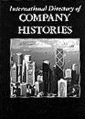 International Directory of Company Histories, Volume 103 (Hardback)