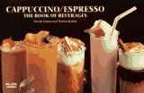 9781558670990: Cappuccino/Espresso: The Book of Beverages (Nitty Gritty Cookbooks)