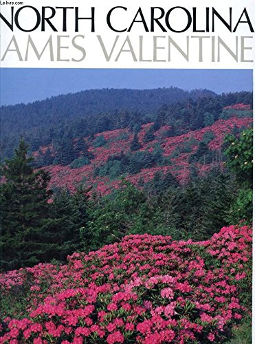 North Carolina (1558680381) by James Valentine; Marguerite Schumann