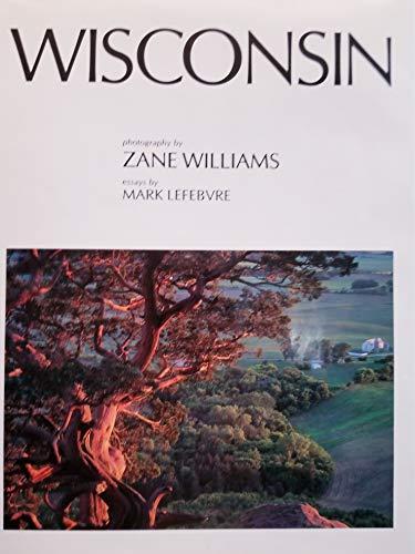 9781558681033: Wisconsin