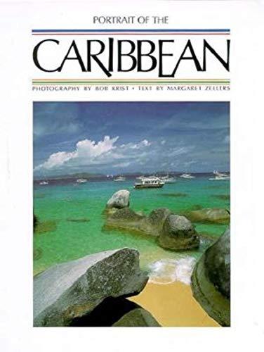 Portrait of the Caribbean: Zellers, Margaret