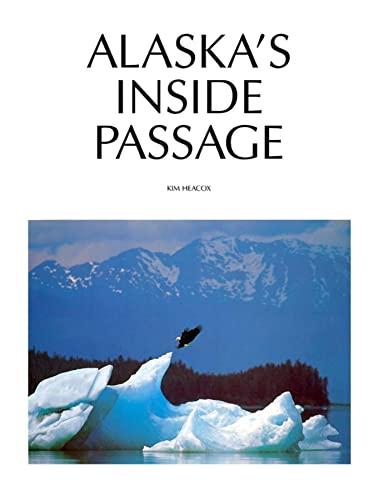 9781558683075: Alaska's Inside Passage