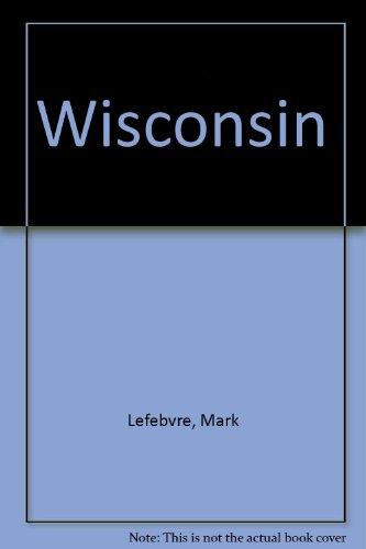 9781558683624: Wisconsin