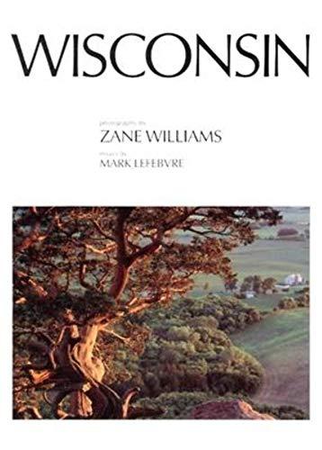 9781558684041: Wisconsin