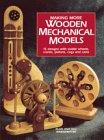 9781558705081: Making More Wooden Mechanical Models