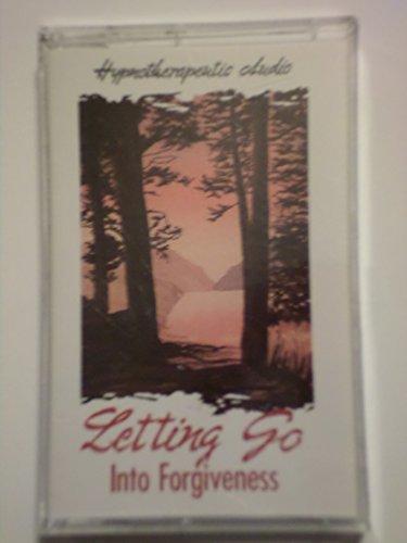 9781558741744: Letting Go into Forgiveness