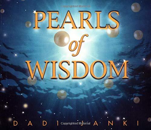 9781558747234: Pearls of Wisdom