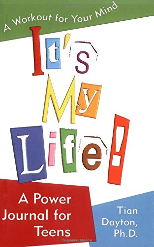 9781558748330: It's My Life! A Workout for Your Mind