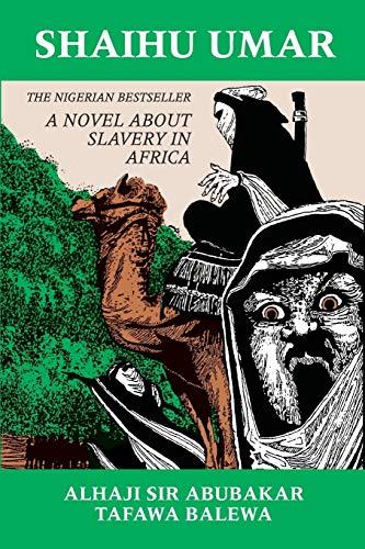 9781558760066: Shaihu Umar: Slavery in Africa (Topics in World History)