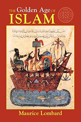 9781558763227: The Golden Age of Islam