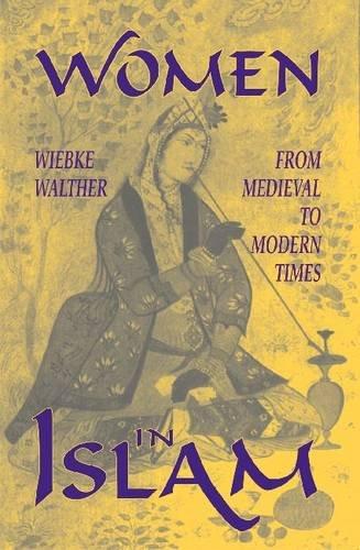 9781558765085: Women in Islam
