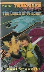 9781558781818: Death of Wisdom