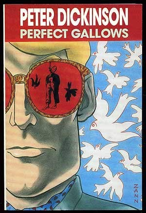 9781558820043: Perfect Gallows