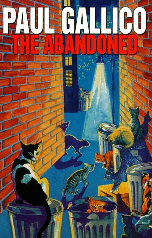 9781558820975: The Abandoned