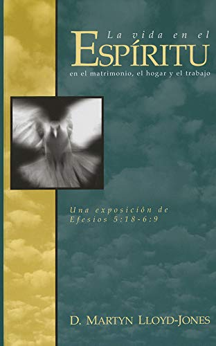 9781558832466: La Vida En El Espiritu (Life in the Spirit)