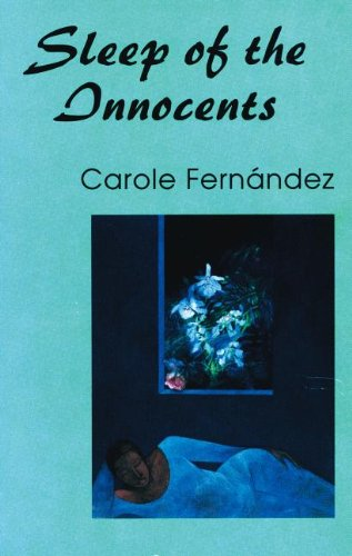 Sleep of the Innocents: Fernandez, Carole