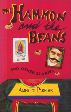 9781558850712: The Hammon and the Beans and Other Stories