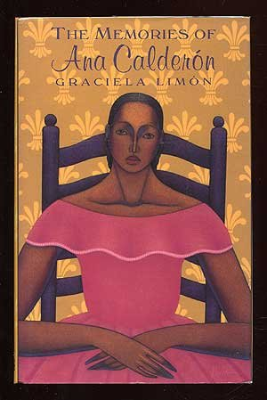 song hummingbird graciela limon chicano studies novel summ Mecha recommends: malice, danielle steele always running, luis rodriguez bless me, ultima, rudolfo anaya song of the hummingbird, graciela limon chicano, richard vasquez.