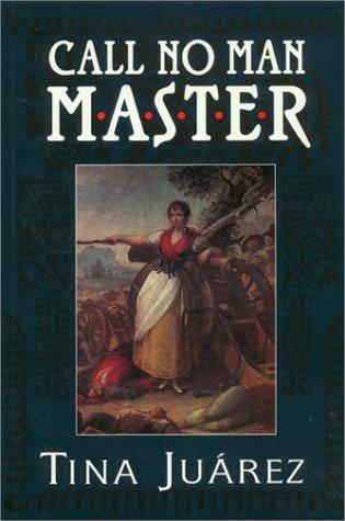 9781558851245: Call No Man Master