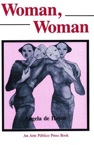 Woman, Woman: Hoyos, Angela De