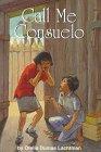 9781558851887: Call Me Consuelo