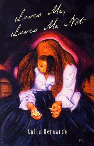9781558852594: Loves Me, Loves Me Not