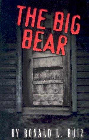 9781558853935: The Big Bear