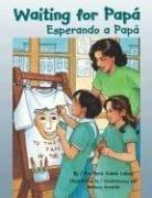 Waiting for Papa/Esperando a Papa: Colato Lainez, Rene