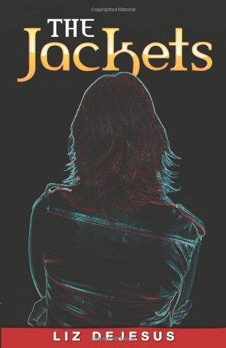 9781558856035: The Jackets