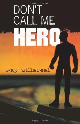 Don t Call Me Hero (Paperback)