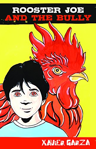 9781558858350: Rooster Joe and the Bully / El Gallo Joe Y El Abusón (English and Spanish Edition)