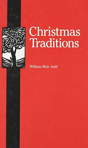9781558888951: Christmas Traditions