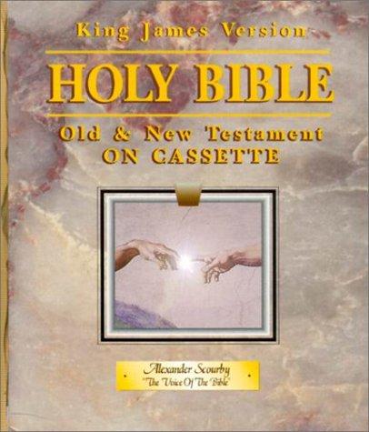 9781558940895: Budget Complete Bible-KJV