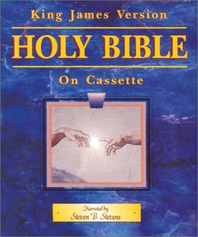 9781558941106: Budget New Testament-KJV