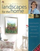Landscapes for the Home: n/a