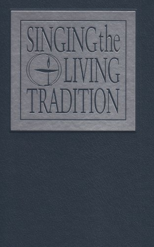 9781558962606: Singing the Living Tradition