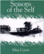 9781558962859: Seasons of the Self